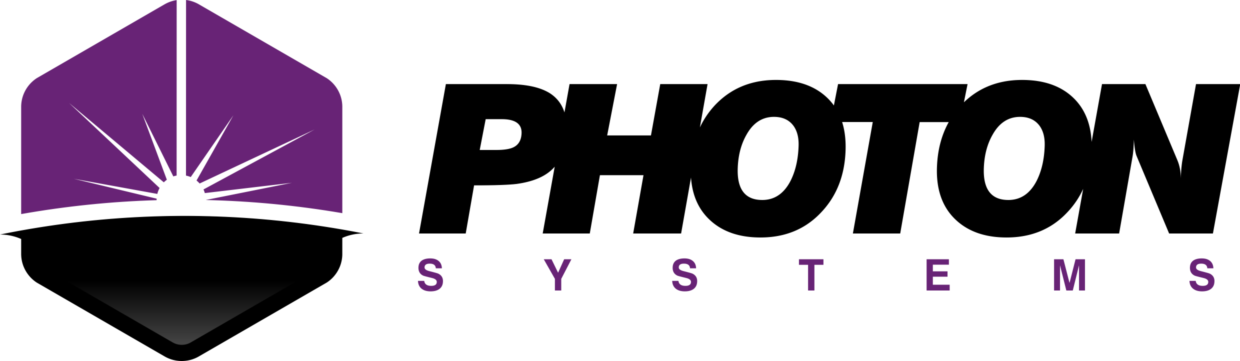 photon-systems-logo.png